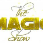 logo-the-magic-show-fond-blanc