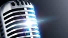 [Radio] Emission radio sur les médias dans le FOOT US