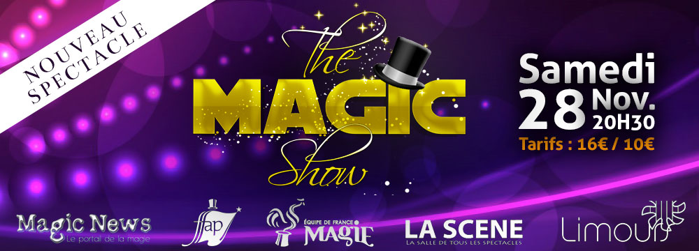the-magic-show-limours-spectacle-de-magie